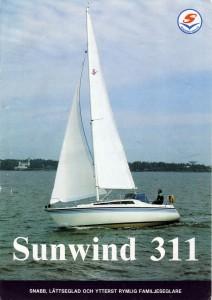 sunwind_311_broschyr_1