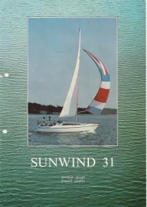 sunwind_31_-_1
