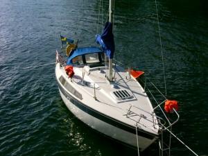 2a seglingen 2005 009