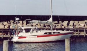 Apparansen 20031