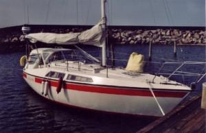 Apparansen 20032