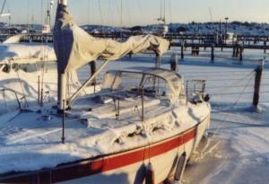Infrusen-vintern-2002